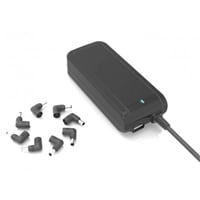 Coolbox 90W USB 2.1A – Cargador portátil