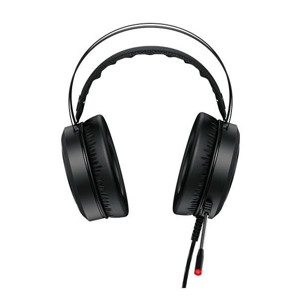 Cooler Master CH321 - Auricular