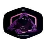 Cooler Master FM510  Alfombra para Silla Gaming