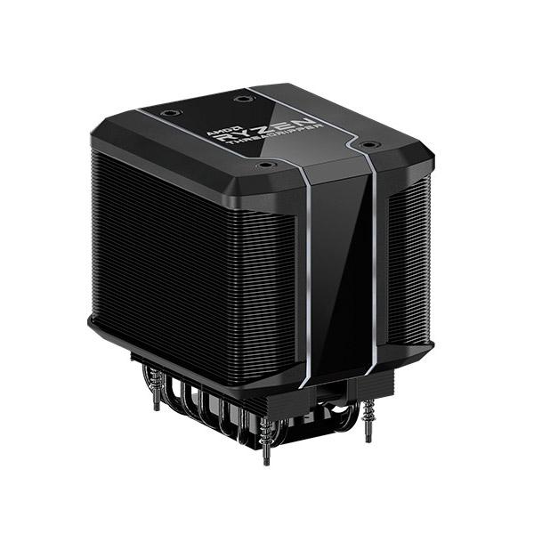 Cooler Master Wraith Ripper TR4 – Disipador
