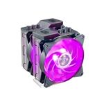 Cooler master MasterAir MA620P RGB - Disipador