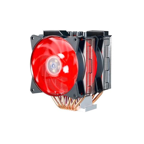 DISIPADOR TR4 COOLERMASTER MASTERAIR MA621P