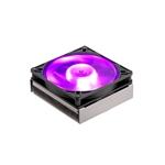 Cooler Master G200P RGB  Disipador