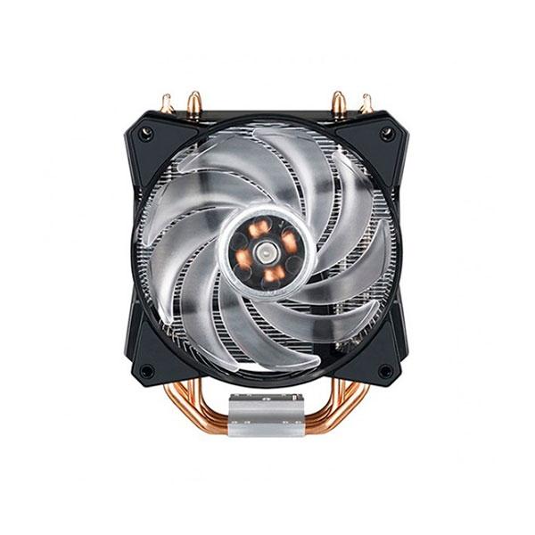 Cooler Master MasterAir MA410P RGB  Disipador
