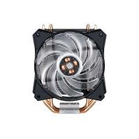 Cooler Master MasterAir MA410P RGB – Disipador
