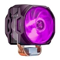 Cooler master MasterAir MA610P RGB – Disipador