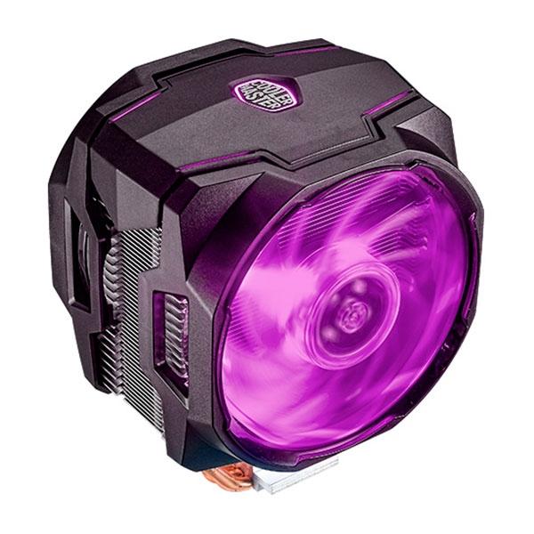 Cooler master MasterAir MA610P RGB  Disipador