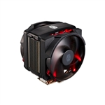 Cooler Master MasterAir Maker 8  Disipador  Reacondicionado