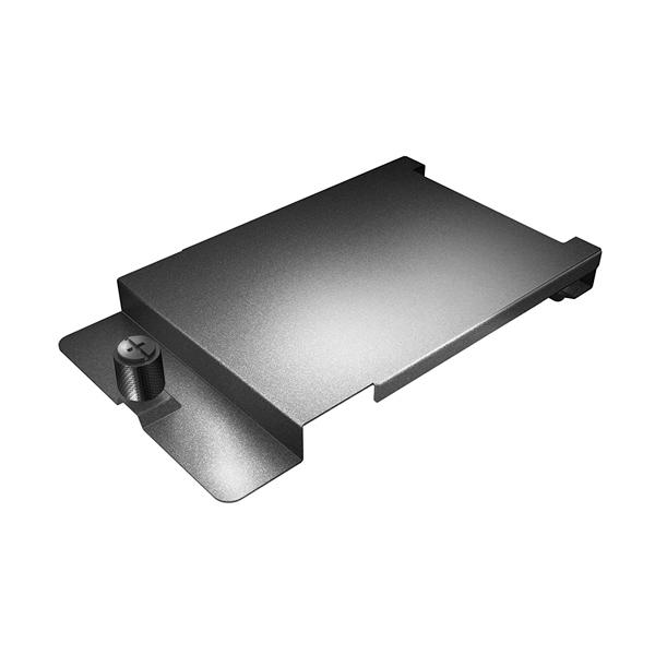 """Cooler Master MasterCase SSD Pocket 2.5"""" - Accesorio cajas"""
