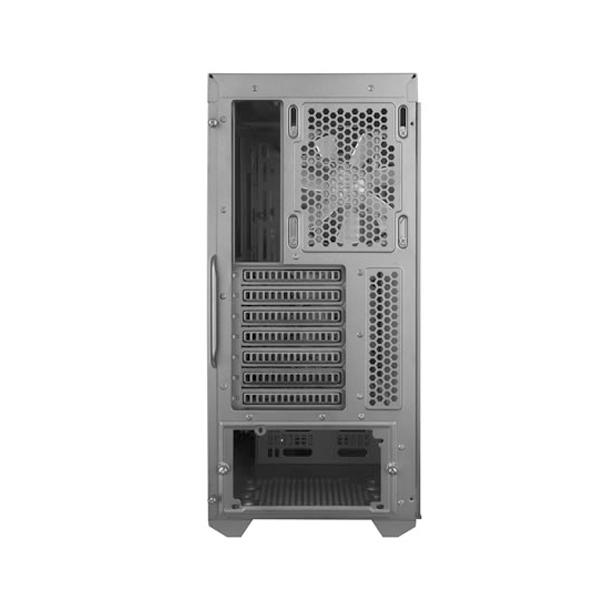 Cooler Master Masterbox MB500 - Caja