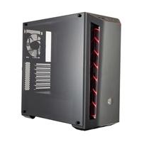 Cooler Master Masterbox  MB510L  Caja