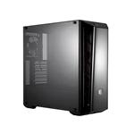 Cooler Master  MasterBox MB520 negra - Caja