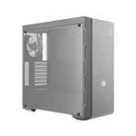 Cooler Master MasterBox MB600L Gris  Caja