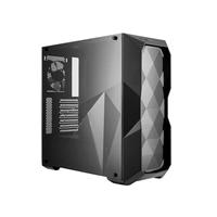 Cooler Master TD500L – Caja