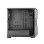 Cooler Master TD500L - Caja