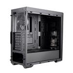 Cooler Master Masterbox K500 ARGB ATX  Caja