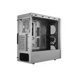 Cooler Master Masterbox NR600 negra ATX - Caja