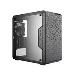 Cooler Master MasterBox Q300L - Caja * Reacondicionado *