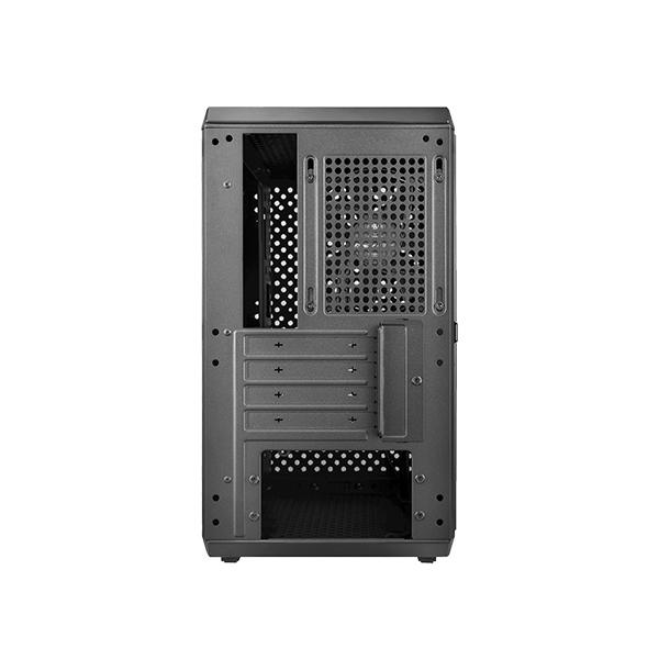 Cooler Master MasterBox Q300L  Caja
