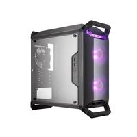 Cooler Master Masterbox Q300P  Caja