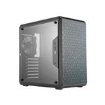 Cooler Master Masterbox Q500L ATX - Caja