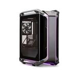 Cooler Master C700M RGB  Caja
