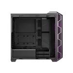 Cooler Master H500 – Caja
