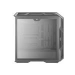 Cooler Master H500M  Caja
