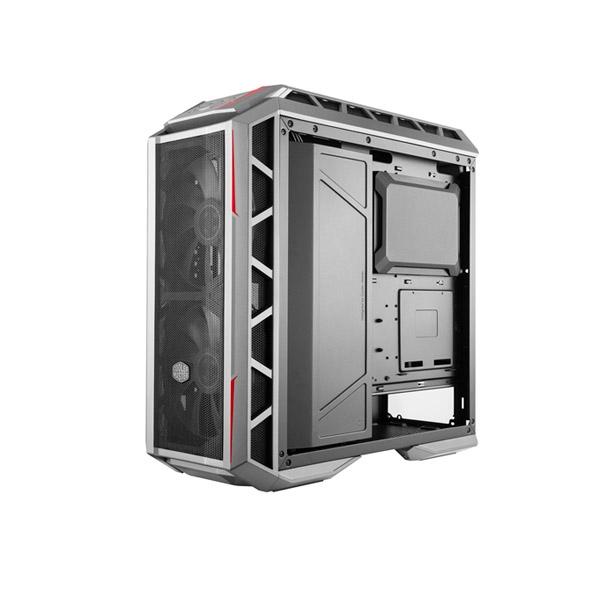 Cooler Master H500P Asrock Phantom gaming - Caja