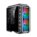 Cooler Master Mastercase H500P MESH ARGB Caja