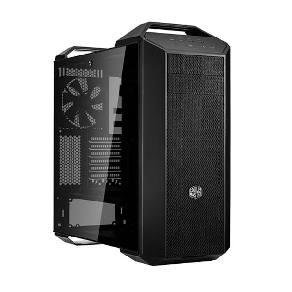 Cooler Master Master Case MC500 – Caja