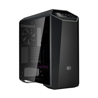 Cooler Master Master Case MC500M – Caja