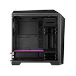 Cooler Master Master Case MC500M  Caja