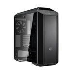 Cooler Master Master Case MC500P – Caja