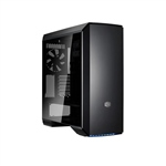 Cooler Master Mastercase MC600P  Caja