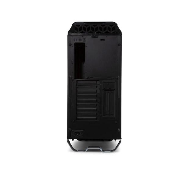Cooler Master  MasterCase SL600M  Caja