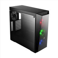 Cooler Master Masterbox Lite 5 RGB – Caja