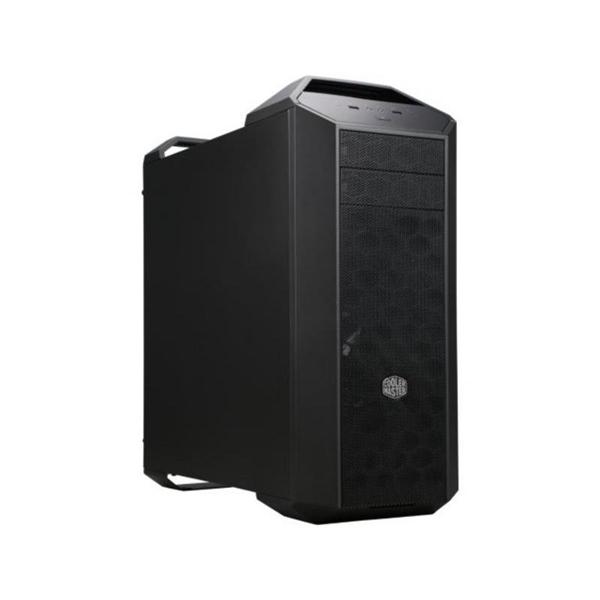 Cooler Master Mastercase 5  Caja