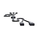 Cooler Master Splitter 1 a 3 ARGB Cable  Accesorio