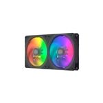 Cooler Master MasterFan SF240R ARGB 12cm Ventilador