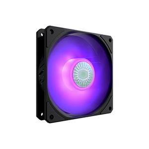 Cooler Master MasterFan Sickleflow 120 RGB  Ventilador