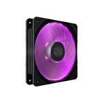 Cooler Master SF120R RGB 12cm  Ventilador