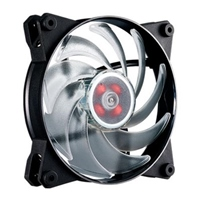 Cooler Master MasterFan Pro 120 RGB Air Balance  Ventilador
