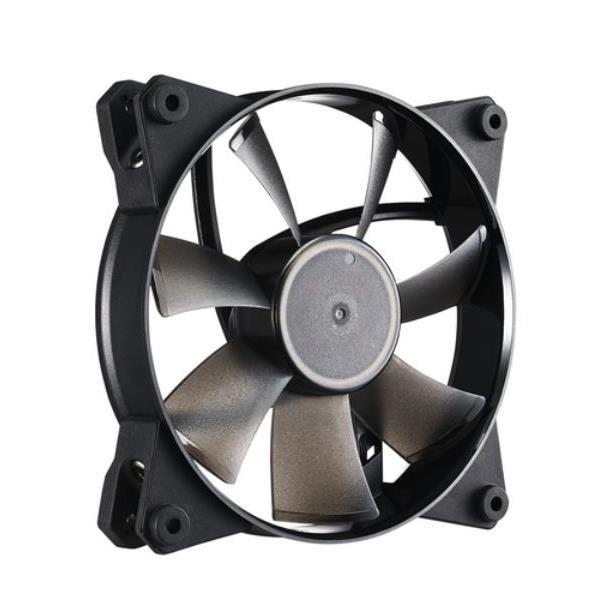 Cooler Master MasterFan Pro 120 Air Flow – Ventilador