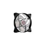 CoolerMaster Masterfan PRO 140 AP RGB pack 3