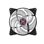 Cooler Master MasterFan Pro 140 RGB AP   Ventilador