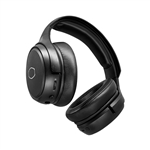 Cooler Master MH670 71  Auriculares
