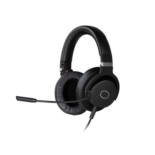 Cooler Master MH751  Auriculares