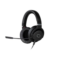 Cooler Master MH752 7.1 Virtual - Auriculares