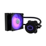Cooler Master Masterliquid ML120L V2 RGB � Refrigeración líquida